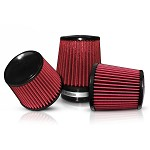 Injen - High Performance Air Filter - 5