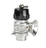TURBOSMART BOV Supersonic MAZDA/Subaru -Black